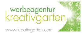 Werbeagentur kreativgarten walker&kuhnle GmbH